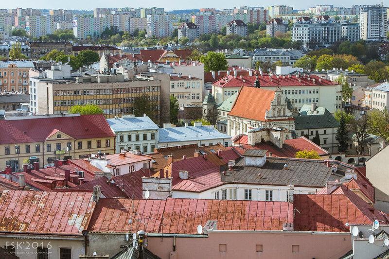 Lublin-256.jpg