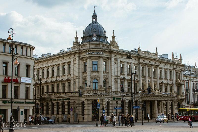Lublin-319.jpg