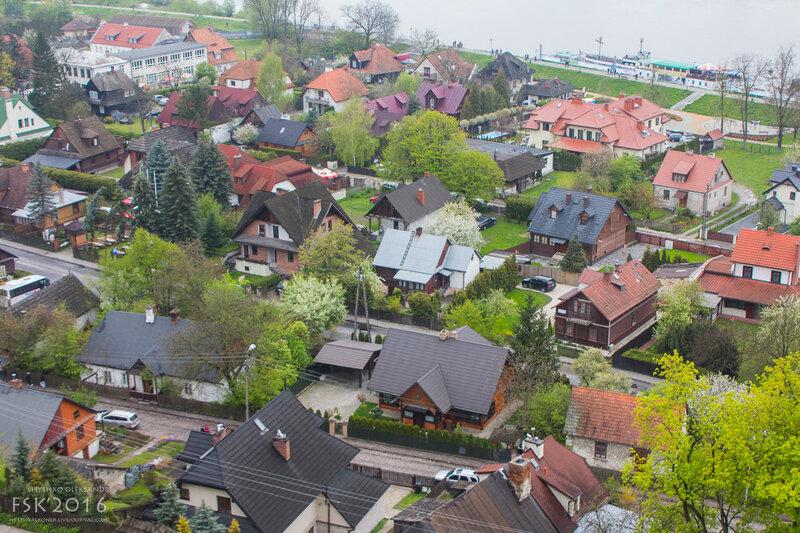 Lublin-476.jpg