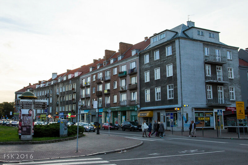 gdansk-229.jpg