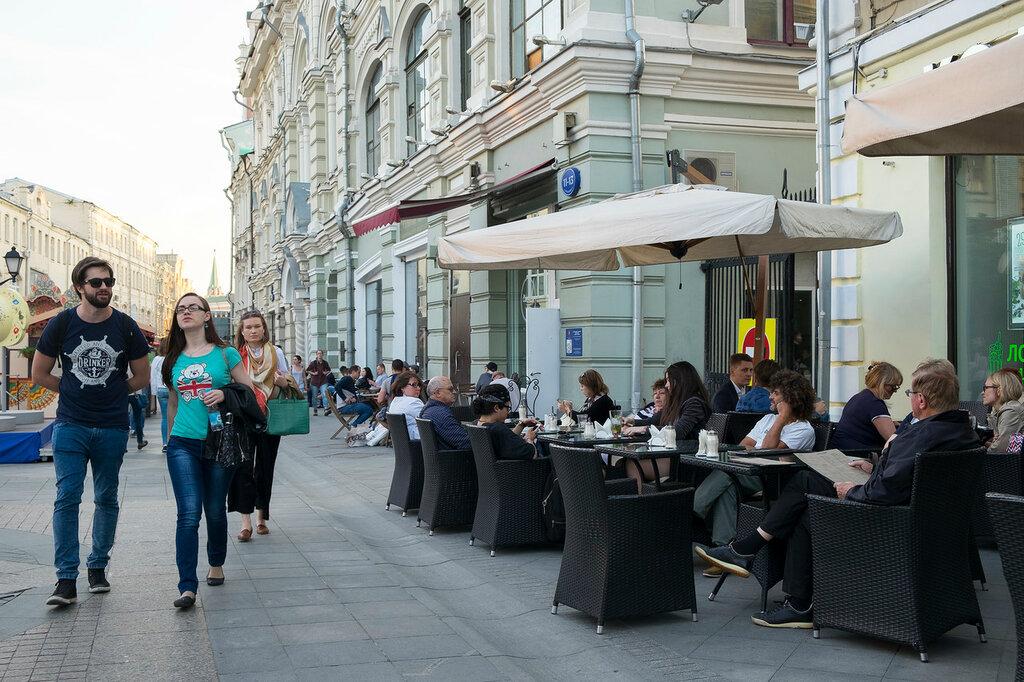 В Москве опять паника DSCF1014.jpg