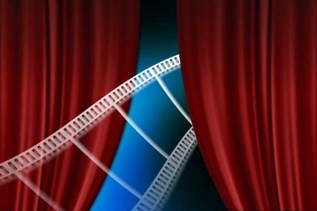 В кинозалах иглавном парке Омска пройдет акция «Ночь вкино»