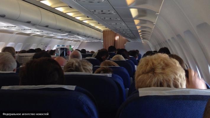 Финская авиакомпания отказалась отиспользования Самсунг Galaxy Note 7 на собственных рейсах