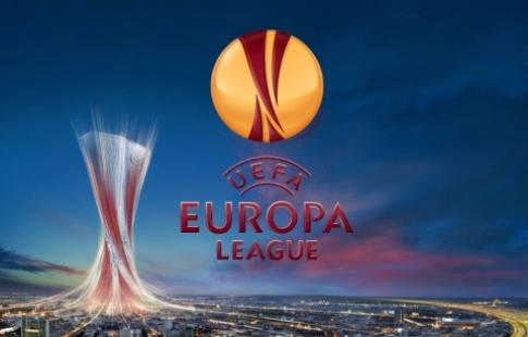 Сегодня «Зенит» начнет поход заКубком Лиги Европы