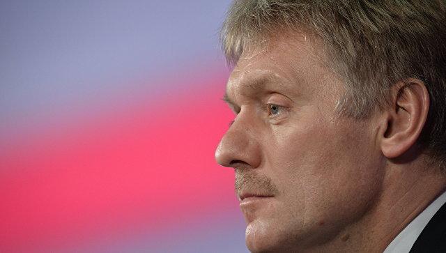 Столыпинский клуб разработал меры на2 трлн руб. для роста экономики