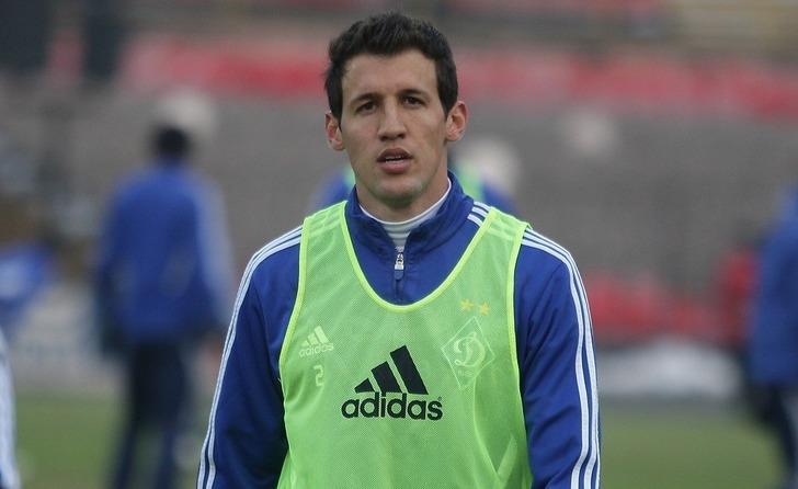 Основной защитник Динамо выбыл на неизвестный срок