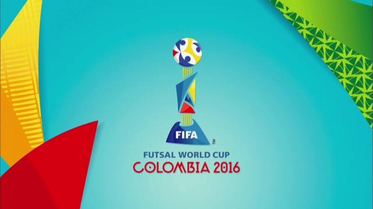Российская Федерация вплей-офф чемпионата мира помини-футболу сыграет сВьетнамом