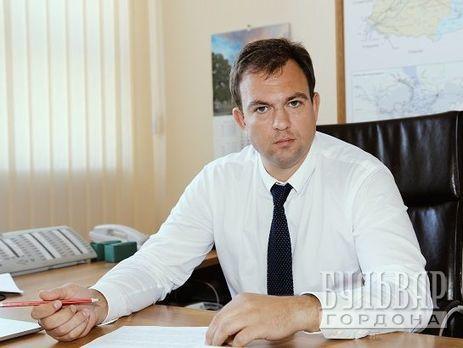 Украина получит отГермании помощь в150млневро