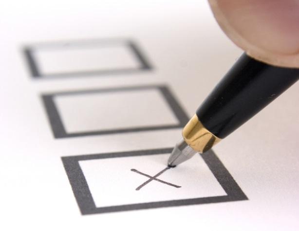 Думский комитет порекомендовал принять поправки кизбирательному законодательству
