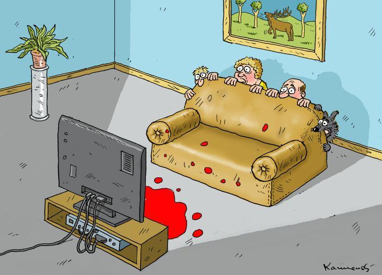 terror_tv__marian_kamensky.jpeg