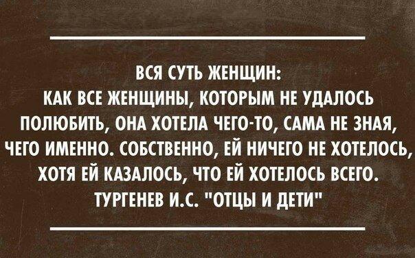 1422532212__ol5dz-pku0.jpg