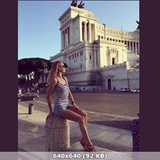 http://img-fotki.yandex.ru/get/142729/340462013.14a/0_356f2e_6ff20e2b_orig.jpg