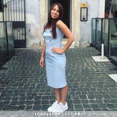 http://img-fotki.yandex.ru/get/142729/340462013.d6/0_34b703_34906ba2_orig.jpg