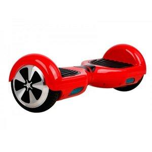 Гироскутер Smartboard красный HK853-R.jpg