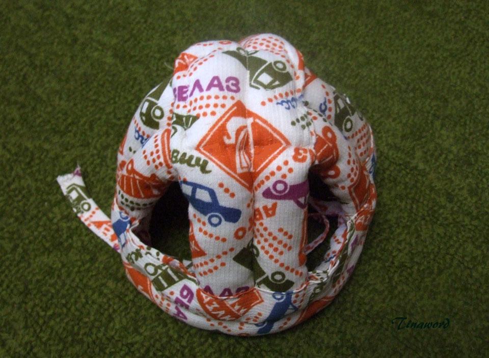 шлем-4.jpg