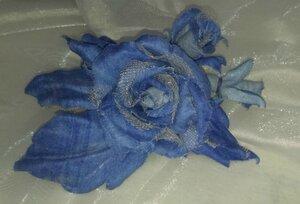 Цветы из джинсовой ткани - Страница 6 0_14c186_c648a953_M
