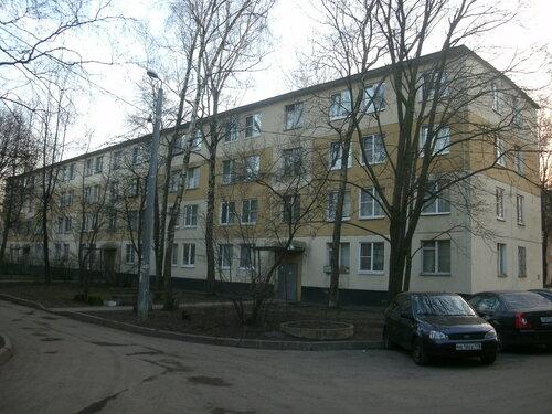 пр. Ленина 51