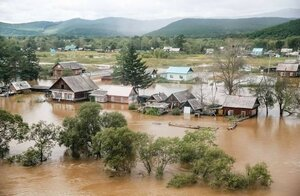 наводнение в приморье.jpg