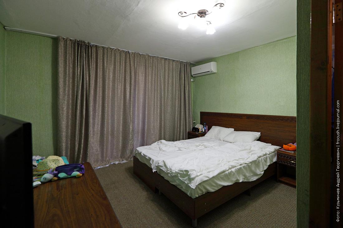 отель славянка джемете анапа