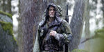 Charlie-Hunnam-in-King-Arthur-Legend-of-the-Sword (1).jpg
