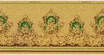 ФРИЗ (США), 1890-1910.jpg