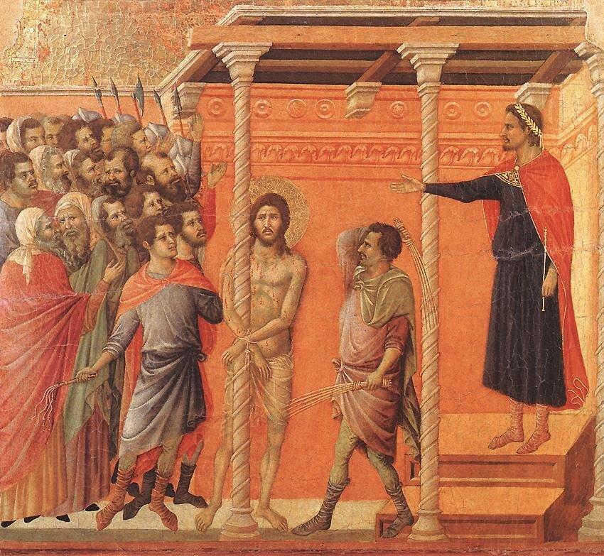 Duccio_di_Buoninsegna_-_Flagellation_-_WGA06807.jpg