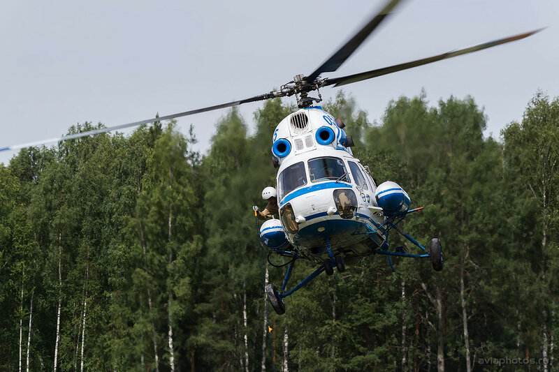 Миль Ми-2 (RF-15311) 0120_D804751a