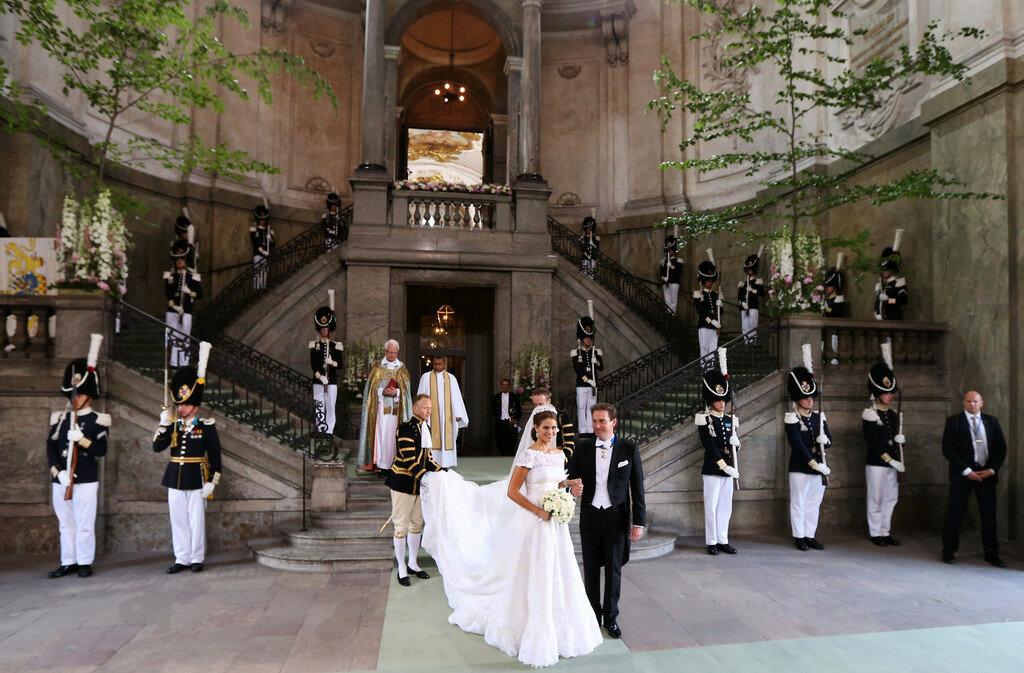 Princess+Madeleine+Wedding+Princess+Madeleine+pt9t9Zspbmcx.jpg
