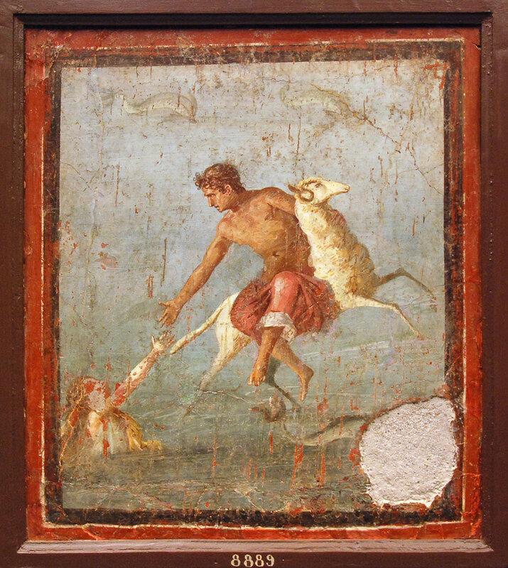 Italia2008(4228)_Roma_Rosso-Pompeiano.jpg