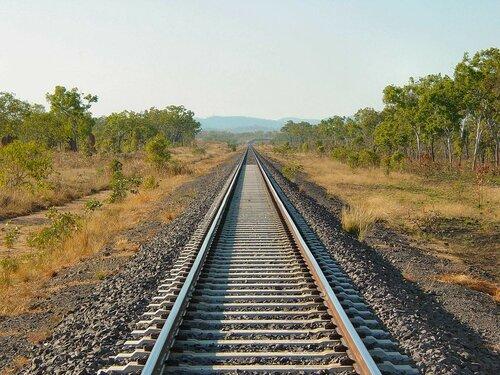 Поезд Кишинев – Одесса довезет почти вдвое быстрее