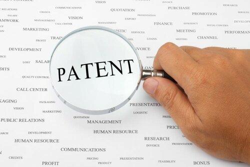 Работу по патенту в Молдове продлили ещё на два года