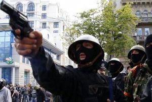 Годовщина одесских событий 2 мая 2014 года: угроза реванша