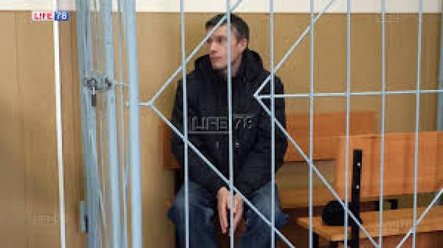 Суд арестовал подозреваемого в получении 230 тыс. гривен взятки чиновника Госслужбы ветеранов и установил залог 2 млн гривен