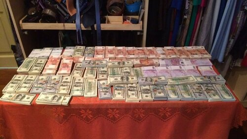 Деньги Бельянинова.jpg