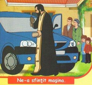 preotul-sfinteste-masina.jpg
