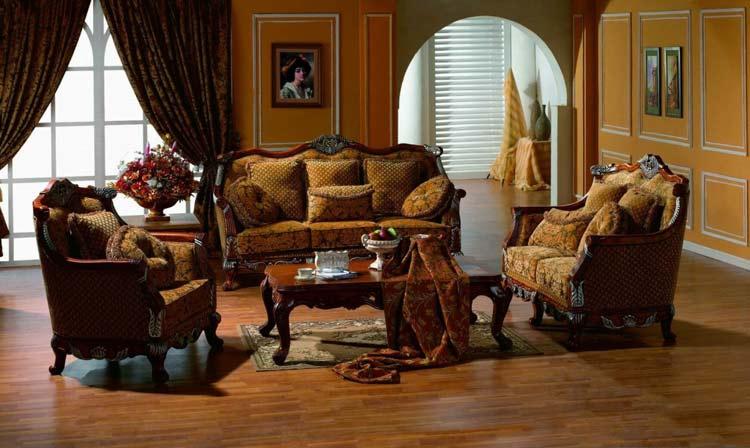 доставка из Китая мебели на заказ