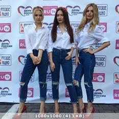 http://img-fotki.yandex.ru/get/143188/13966776.381/0_d0400_67cee0f4_orig.jpg