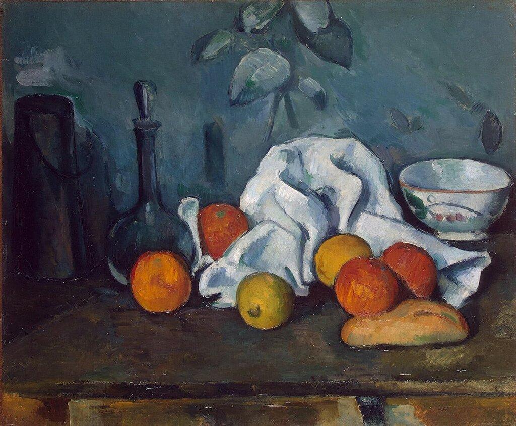 Fruit, 1879.jpg