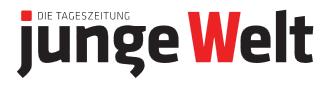 logo-www_jungewelt_de