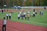 Полумарафон «Ростов Великий» 2016