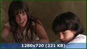 http//img-fotki.yandex.ru/get/143188/170664692.7b/0_15de40_abde71cc_orig.png