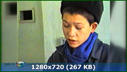 http//img-fotki.yandex.ru/get/143188/170664692.eb/0_1764b2_1b2bda42_orig.png