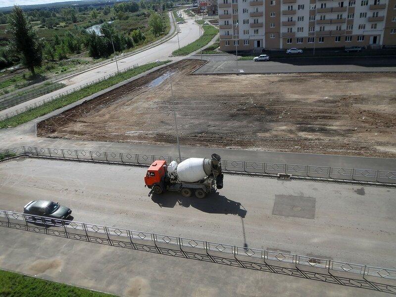 Балкон подстепновская 050.JPG