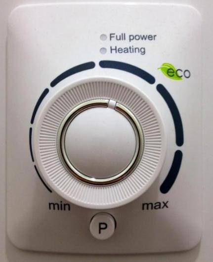 Бойлер Electrolux EWH 50 AXIOmatic Slim, 50 л, узкий, цена 3659 грн., купить в Киеве - Prom.ua (ID# 320889564)