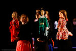 """Театры кукол во Дворце пионеров - Клуб """"Твои друзья - куклы""""-2016"""