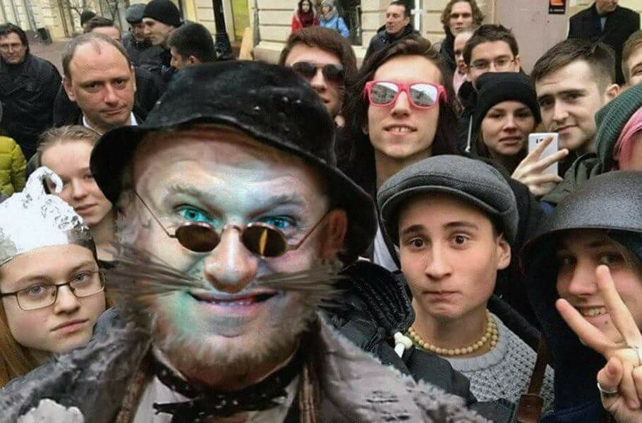 """Attēlu rezultāti vaicājumam """"базилио навальныйъ"""""""