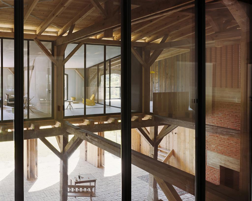 TKA-Landhaus-G-12-©T.Heiman.jpg