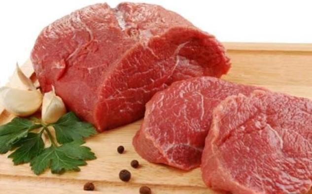 2. Смягчат твердые куски мяса Чтобы смягчить мясо и придать ему нежности и мягкости, достаточно зама
