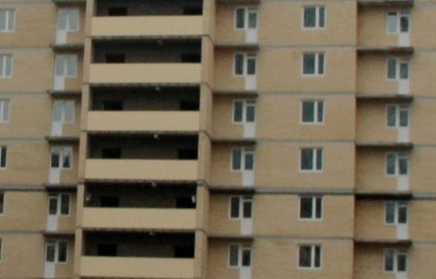 Максимальная сумма ипотеки отАИЖК увеличена