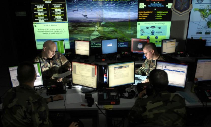 Агентура США расширила операции вотношении РФ